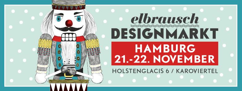 elbrausch wintergast hamburg flensburg. Black Bedroom Furniture Sets. Home Design Ideas